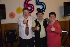 Geburtstag-65.